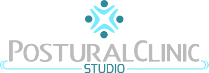 logo-studio-posturalclinic